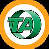 logos-SMCTA.png