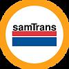 logos-SamTrans.png