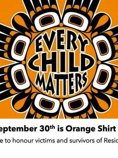 thumbnail_OrangeShirtDay.jpg