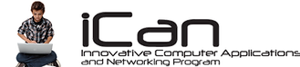 iCan-Logo-New.png