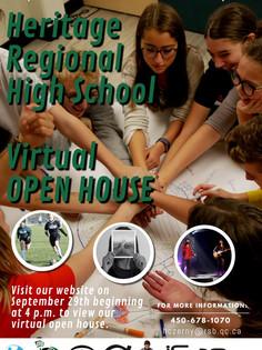 thumbnail_HRHS Open House 2021.jpg