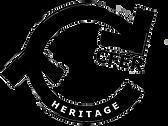 CFER Logo.png