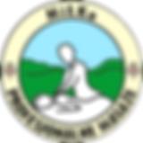 logo_małe_v2.png