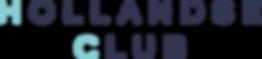 Hollandse_Logo_OnWhite.png