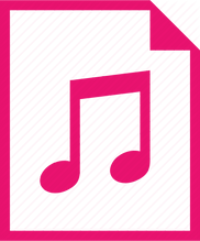 music score icon.png
