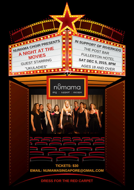 Numama Night at the Movies A5 flyer (3).
