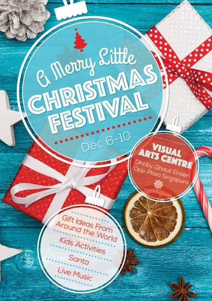 A5 Christmas Flyer Final Web.jpeg