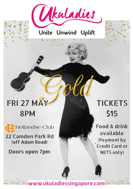 Ukuladies Gold poster - Final.png