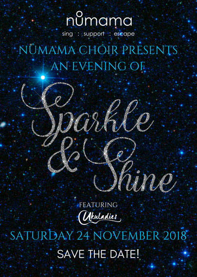 Sparkle and Shine A4.png