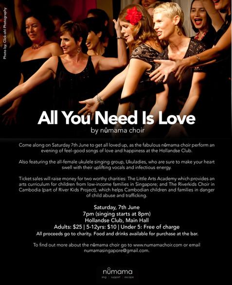 All+You+Need+is+Love+Numama+Choir+ad.jpg
