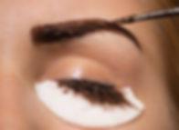Eyebrow & Eyelash Tinting.jpg