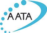 AATA Logo (002).jpg