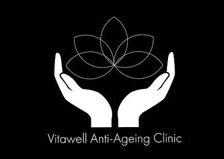 Vitawell_hands_%26_Lotus_logo%20Master_e