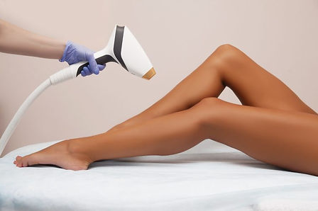 What-is-IPL-Laser-Hair-Removal-01-758x50