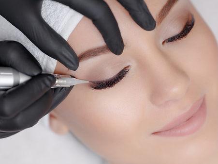 Permanent Eyeliner 2.jpg
