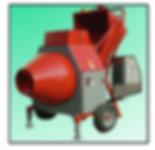batidora-de-inversion-motor.png