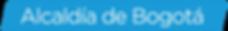 logo_alcaldia_2019_mesa_de_trabajo_1.png