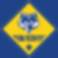 cub scout logo13.png