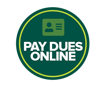 payduesonline02.png