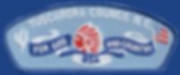 tuscarora council logo3.png