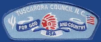tuscarora council logo3.png
