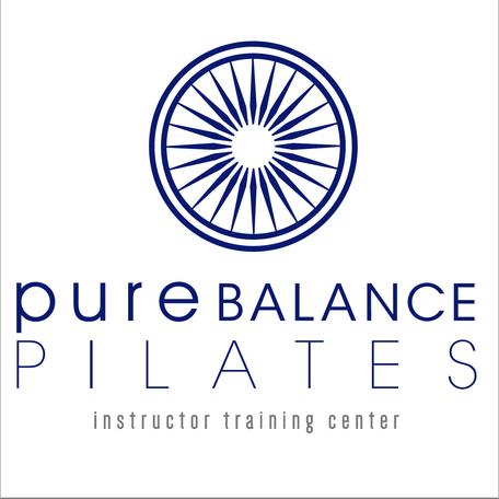 Pure Balance Pilates