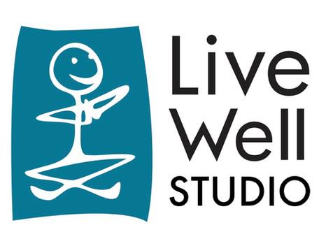 Live Well Studio