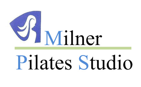 Milner Pilates Studio