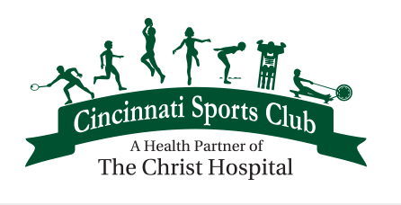 Cincinnati Sports Club