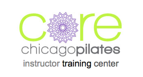 Core Chicago Pilates