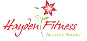 Hayden Fitness