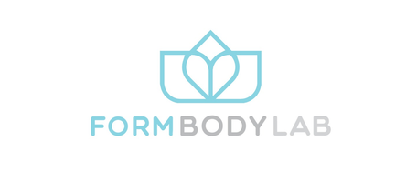 Form Body Lab