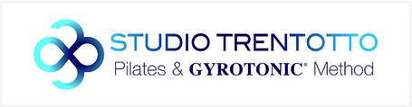 Studio Trentotto