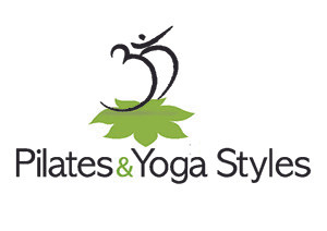 Pilates & Yoga Styles