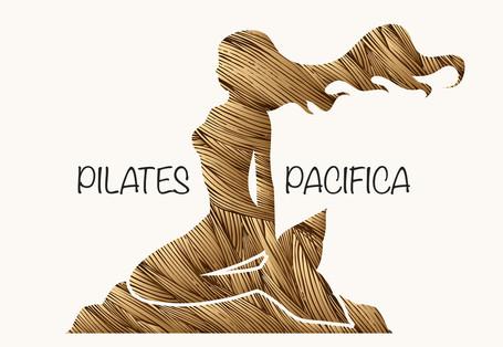 Pilates Pacifica