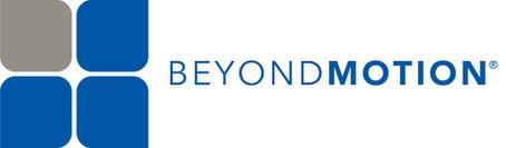 Beyond Motion