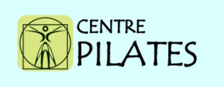 Cochrane Centre Pilates