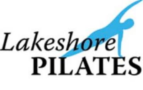 Lakeshore Pilates