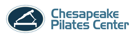 Chesapeake Pilates Center