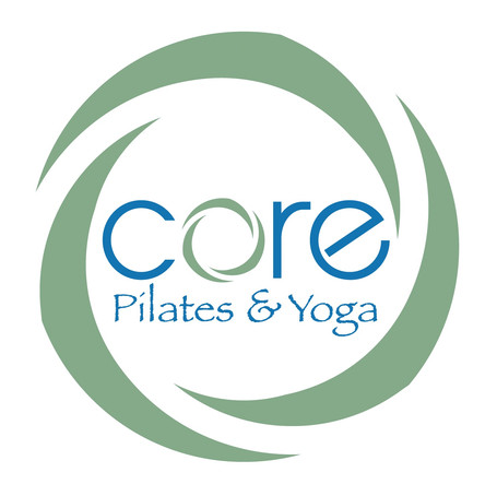 Core Pilates & Yoga