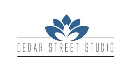 Cedar Street Studio