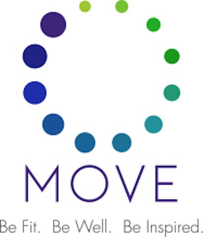 Move Wellness