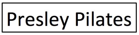 Presley Pilates