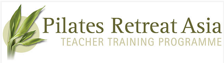 Pilates Retreat Asia