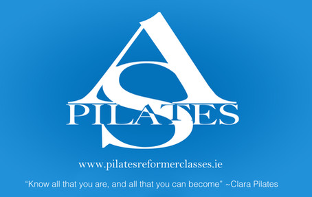 Anne Sexton Pilates