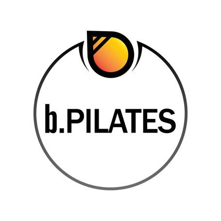 b.PILATES