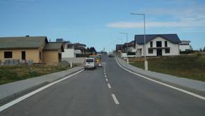 Otvorenie cesty pribrzdila aj nespokojnosť miestnych