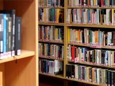Z pohodlia domova si môžete vypožičať e-knihy