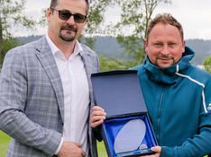 Tréner Solotruk bol nalavičke MFK štyri roky: Vklube naďalej ostávam