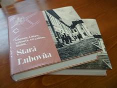 VIDEO Prvá monografia mesta je na svete!